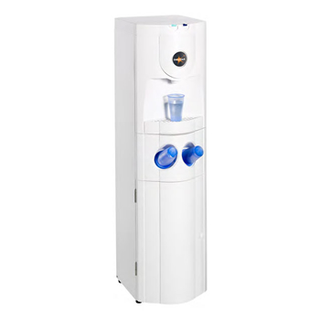Delta Mains-fed Water Coolers