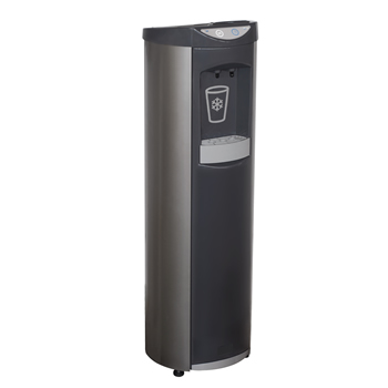 EvoPure Mains-fed Water Cooler